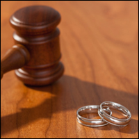 Divorce, Remarriage and Their True Cost