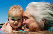 Financial Guide For First-Time Grandparents