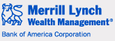Merrill Lynch Bull Logo